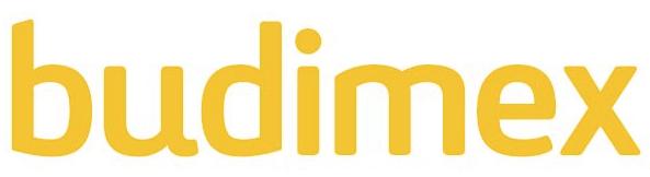 logo budimex