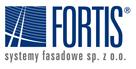 logo fortis