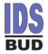 logo ids bud
