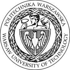 logo politechnika warszawska