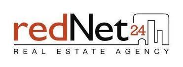 logo rednet