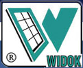 logo widok