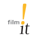 logo film it