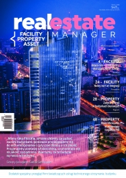 magazyn real estate manager