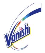 Logo Vanish