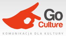 logo go culture